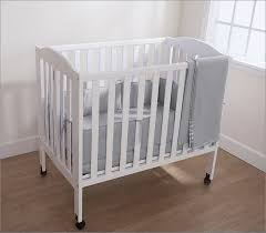 Target Mini Cribs Mini Cribs Small Miniature Room Wood Bloom Nursery Mini Crib
