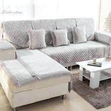 slipcovers for sectional sofas slipcovers for sectionals furniture sofa slipcovers for