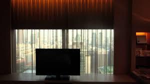 conrad hotel seoul youtube