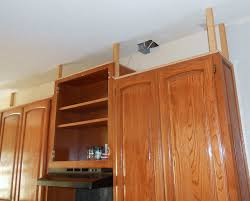 How To Build Kitchen Cabinets Kitchen Cabinet Making Plans Best How To Build Kitchen Cabinets