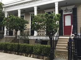how to figure out the square footage of a house the 10 oldest homes for sale in new orleans