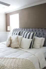 gray and brown bedroom bedroom outstanding gray brown bedroom gray yellow and brown