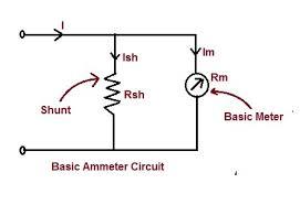 simple car voltmeter wiring diagram simple led circuit diagram