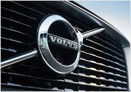 volvo truck brands volvo logo meaning and history latest models world cars brands