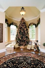 best christmas trees best christmas tree decoration happy holidays