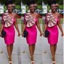 Classy Clothes For Ladies Ankara Style African Prints African Fashion Styles African