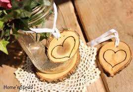 Mason Jar Wedding Decorations Rustic Wedding Tokens Mason Jar Decoration Thatfamilyshop Dma