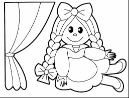surprising baby toys coloring pages with baby coloring page