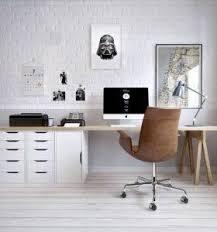 bien organiser bureau bien organiser bureau à la maison