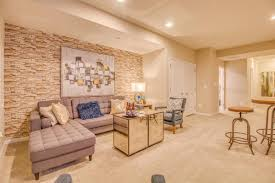 home design stores washington dc rent the runway shopping in