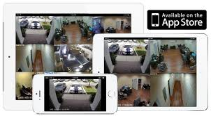 hd home surveillance system 16 outdoor dome infrared cameras dvr