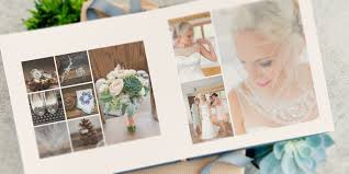 Professional Wedding Photo Albums Designing A Photo Story Part 1 Our Showcase Wedding Album Design