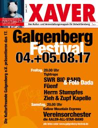 K Hen Vom Hersteller Kaufen Xaver 06 2017 By Hariolf Erhardt Issuu