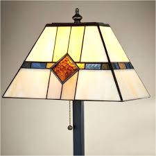 desk stained glass lamp shades south africa vintage brass
