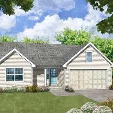 floor plans hibbs homes