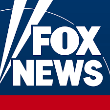 Fox Business Email by Help Center Fox News