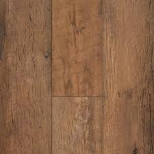 Laminate Flooring Menards Flooring Waterproof Laminate Flooring Menards Brands Of Vinyl