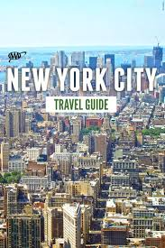 New York is it safe to travel to mexico images 54 best aaa tourbook and travel guides images jpg