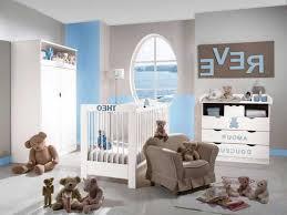 idee chambre bebe fille chambre deco chambre garcon idee deco chambre bebe idee deco