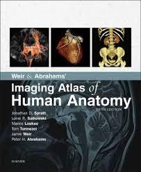 Netter Atlas Of Human Anatomy Online Anatomy On Expert Consult