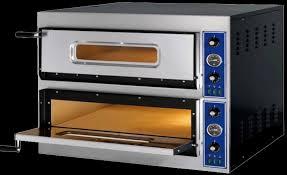 Cuisinart Compact Toaster Oven Broiler We U0027ve Reviewed The Cuisinart Compact Toaster Oven Broiler Tob 80