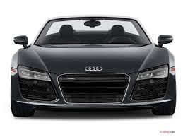 audi 2015 r8 2015 audi r8 prices reviews and pictures u s report