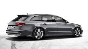 audi wagon black audi a6 wagon auto cars magazine ww shopiowa us