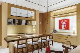Interior Design Hall Room Photos Nathan Orsman Illuminates Artwork For Design U0027s Finest And Their