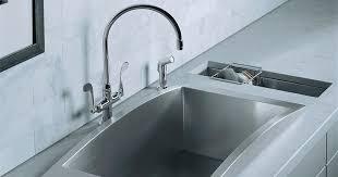 kitchen faucets seattle 28 kitchen faucets seattle seattle kitchen remodeling