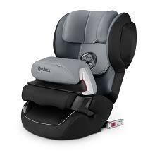 meilleurs siege auto crash test les meilleurs sièges auto boucliers