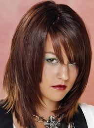 short razor hairstyles short haircuts using razor short hairstyles