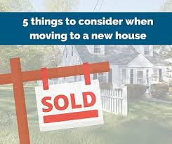 Moving To A New Property by Blog Details