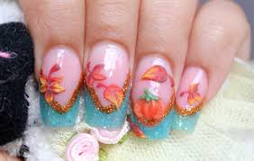nail art manic talons gel polish and nail art bloging needle