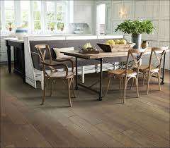 architecture bruce wood flooring shaw hickory engineered