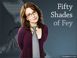 50 Shades Of Gray Meme - 50 shades of gray meme tina fey miss cellaneous pinterest