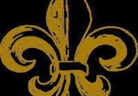 fleur de lis bathroom decor ideas on flipboard luxury images of a fleur de lis fleur de lis applique 80 skiparty