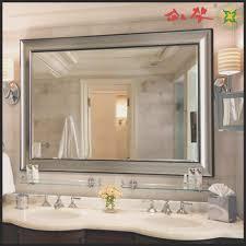 bathroom view bathroom mirrors online decor idea stunning cool