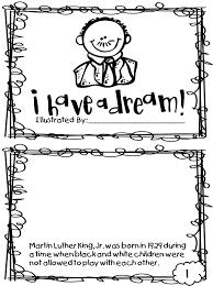martin luther king jr coloring pages olegandreev me