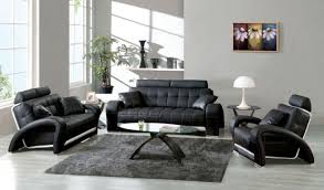 Chesterfield Sofa Sale Uk by Friedson Sleeper Sofa Full Size Traditional Sofa Set High