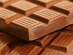 when was the made how is chocolate made from bean to bar facts about chocolate