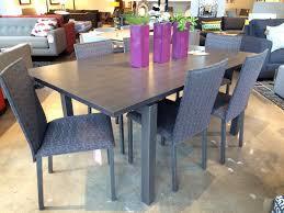 modern contemporary furniture austin tx five elements furniture ttable chairs 2 jpg v u003d1419398217