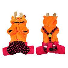 online buy wholesale pet halloween from china pet halloween