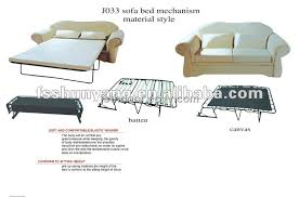 folding sofa bed frame folding sofa bed frame sofa bed mechanism purchasing souring agent