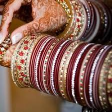 wedding chura with name bridal chura in mumbai maharashtra manufacturers suppliers of