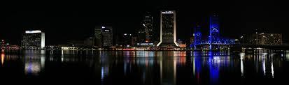 Woodsman Jacksonville Fl Homes For Sale Jacksonville Fl Land And Real Estate Listings