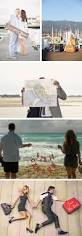 Top 13 Destination Wedding Tips by Best 25 Destination Wedding Save The Date Ideas Ideas Only On