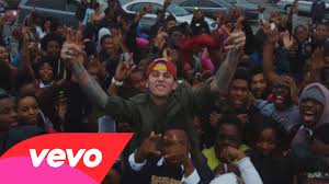Raise The Flag Mgk Machine Gun Kelly Archives Moroccanhiphop Com