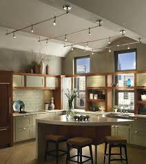 kitchen recessed lighting ideas galley kitchen ideas with black interior decorating galley