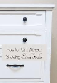 best 25 painting furniture white ideas on pinterest diy white