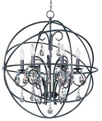 Entry Chandelier Lighting Austin Foyer Light Fixtures Entry Contemporary With Chandeliers